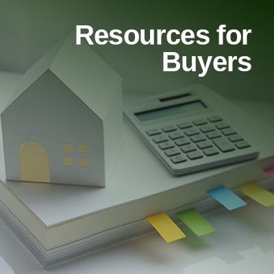buyers-reources