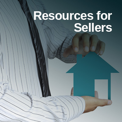 sellers-resources