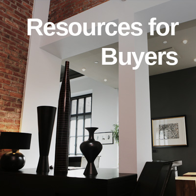 resources-for-buyers