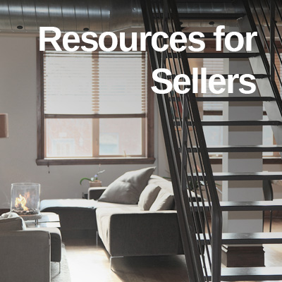 resources-for-sellers